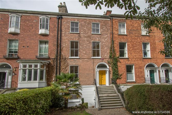 Photo of 11 Raglan Road Ballsbridge, Dublin 4, Dublin