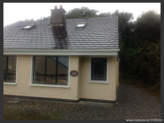 102 Clifden Glen, Clifden, Galway