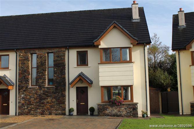 3 Bún Glaise, Ballyvourney, Macroom, Cork