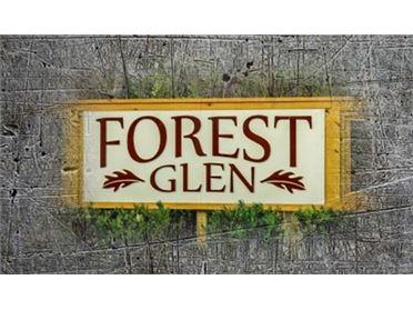 Photo of Forest Glen, Duntaheen Rd, Fermoy, Cork