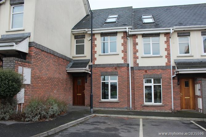 Photo of No 6 Seagrave Terrace, Finglas, Dublin 11