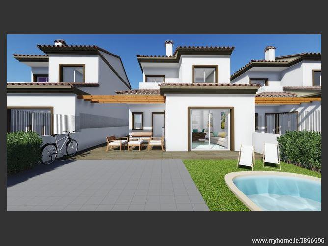 Main image for El Campello, Costa Blanca South, Spain