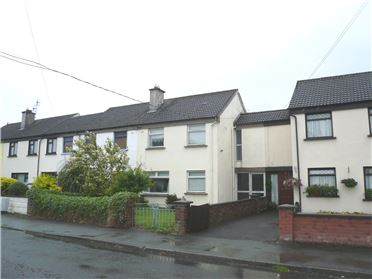 Main image of 28 Rockypool Crescent, Blessington, Wicklow