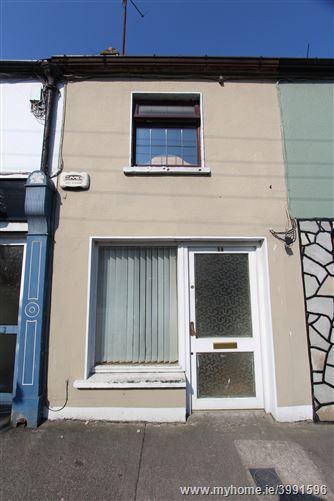 Main image for 19 York Street, Castleblayney, Monaghan
