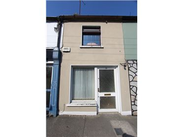Photo of 19 York Street, Castleblayney, Monaghan