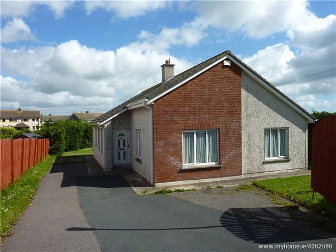 30 Harbour Court, Arklow, Co. Wicklow