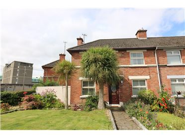 Photo of 24 Boyle O Reilly Terrace, Drogheda, Louth