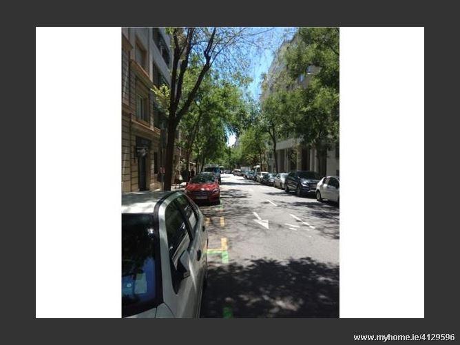 Calle, 08034, Barcelona Capital, Spain