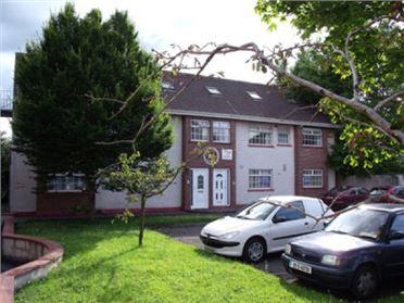 Photo of No.8 Bellville, Mullingar, Westmeath