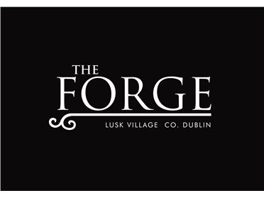 Photo of The Forge, Lusk, County Dublin