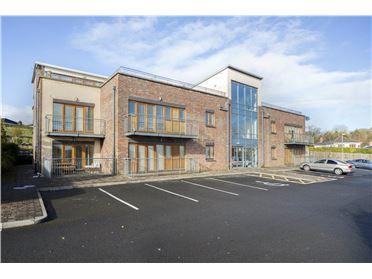Main image of 1 Cluain Aoibhinn Court, Swellan Upper, Cavan, Co. Cavan, H12 H732