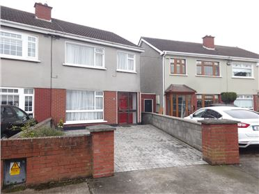 Photo of 18 Willow Park Close, Glasnevin,   Dublin 11