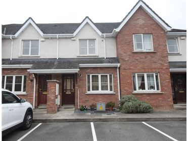 Photo of 36 Summerseat Court, Clonee,   Dublin 15