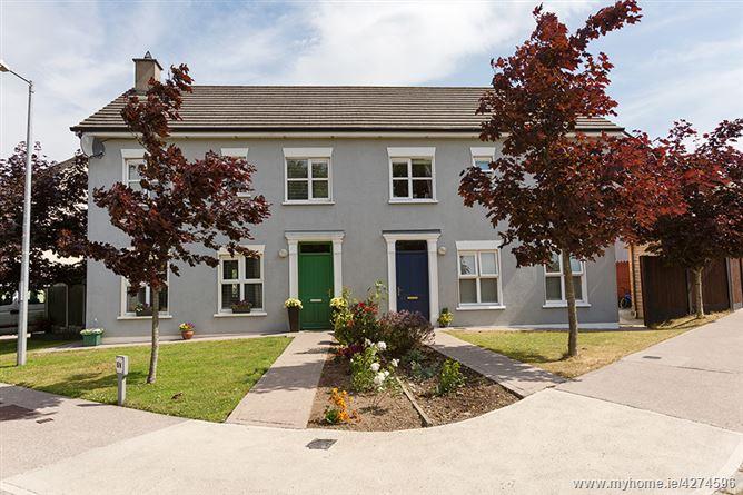 Main image for 69 Cruachan, Dungarvan, Waterford
