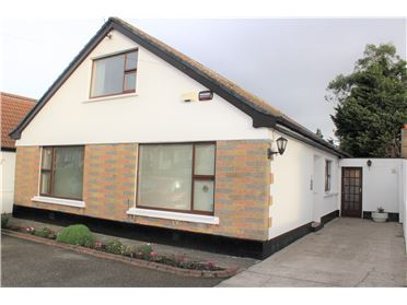 Main image of 60 Knocklyon Road , Knocklyon, Dublin 16