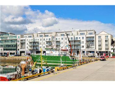 Photo of 16 Hynes Yard, Galway City, Galway