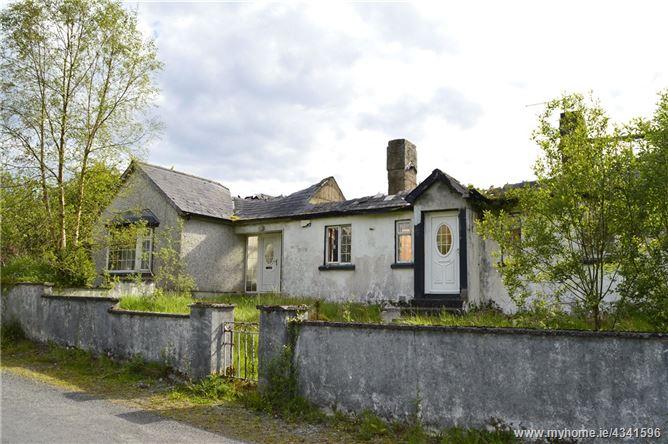 Main image for Monteen, Gorteen, Crettyard, Co. Kilkenny