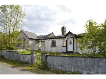 Photo of Monteen, Gorteen, Crettyard, Co. Kilkenny