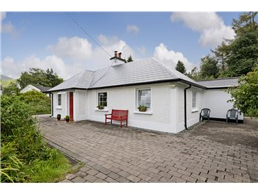 Astounding Cottage For Sale In Galway Myhome Ie Interior Design Ideas Philsoteloinfo