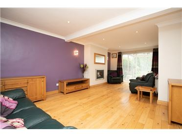 Property image of 19 Beechlawn Avenue, Coolock, Dublin 5