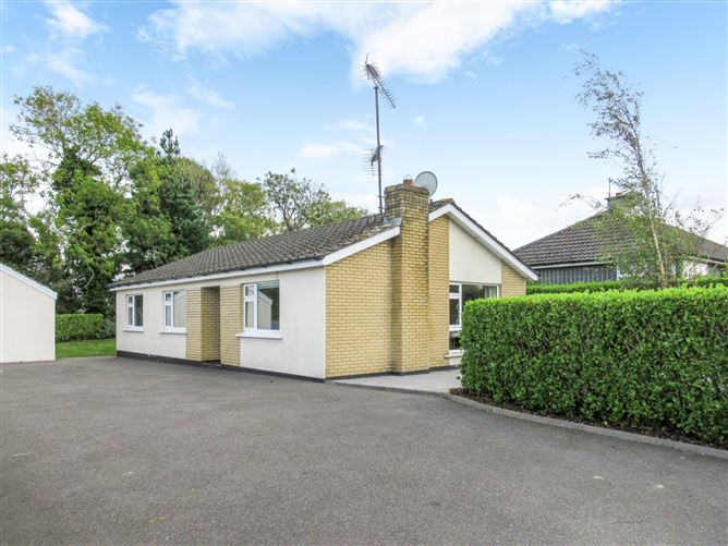 Main image for 44 Woodlands, Courtown, Wexford