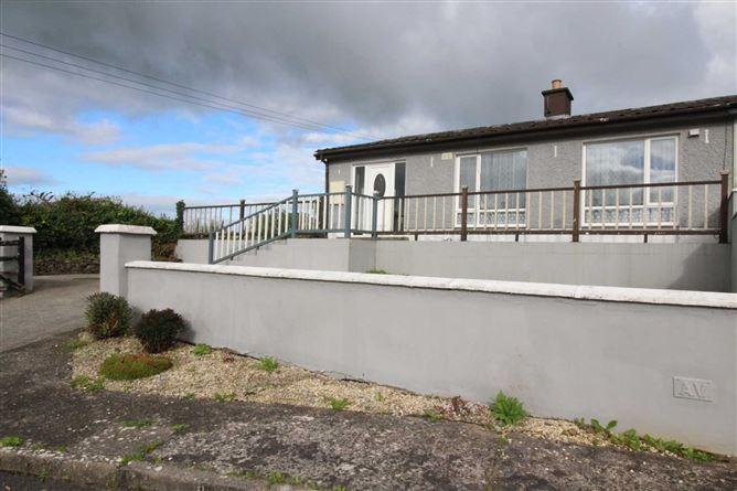 main photo for 7 Beechwood Lawn, Co Clare, Bodyke, Co. Clare