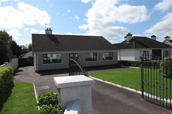 Main image for Lorenzo, Tramore Road, Cork, Togher, Cork