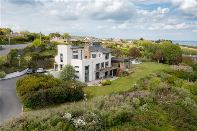 Main image for Auskurra House, Killea,, Dunmore East, Waterford
