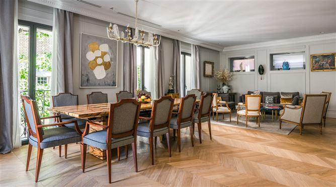 Main image for Maison Montespan,Paris,Île-de-France,France