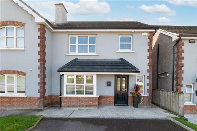 Main image for 100 Fernwood, Glanmire, Cork