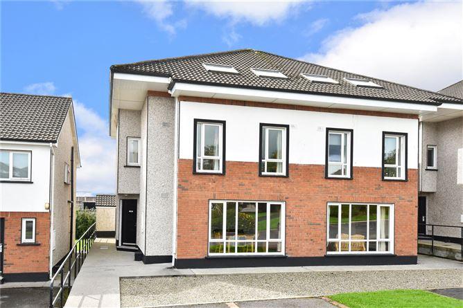 Main image for 128 Glasan Village,Ballybane,Galway,H91 H6XA