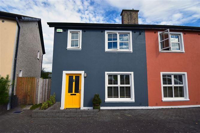 Main image for No 85 Cluain Dara, Clonard, Wexford Town, Wexford