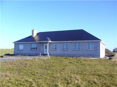 Main image of Carnaseer, Dunmore, Co. Galway