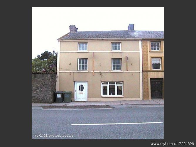 Main image for The Cuckoos Nest, Abbey Street, Cahir, Co. Tipperary