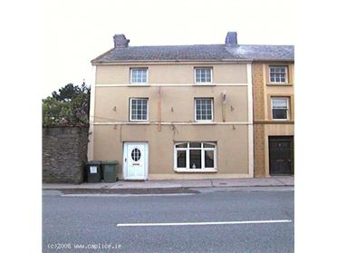 Photo of The Cuckoos Nest, Abbey Street, Cahir, Co. Tipperary