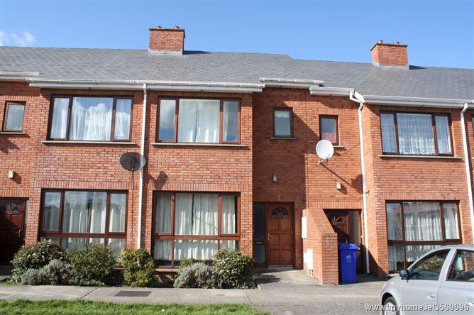 29 Millfield, Newbridge, Kildare