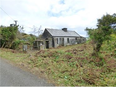 Photo of Poulnagun, Lisdoonvarna, Clare