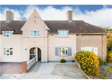 Photo of 120 Quarry Road, Cabra,   Dublin 7