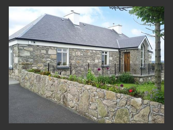 Main image for Prague House, LETTERMORE, COUNTY GALWAY, Rep. of Ireland