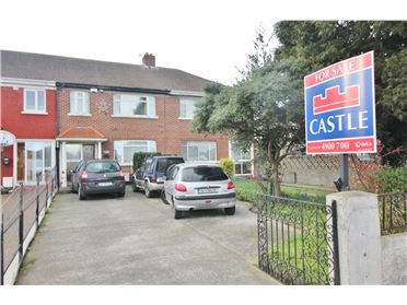 Photo of 126 Walkinstown Road, Walkinstown,   Dublin 12
