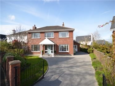 Photo of 16 Berkeley Court, Maypark Village, Waterford, Waterford City, Waterford