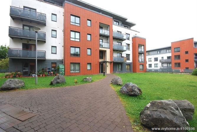 Photo of 55 Seven Oaks, Sarsfield Road, Ballyfermot, Dublin 10