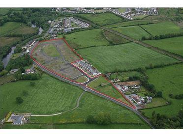 Main image of Ivy Grove, Collooney, Sligo