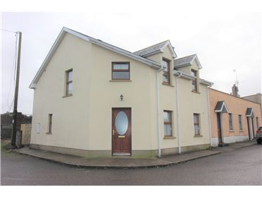 Photo of 1 Ballymore, Cobh, Cork