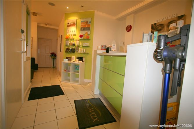 Main image of Beauty Salon, 34 Shop Street, Drogheda, Louth