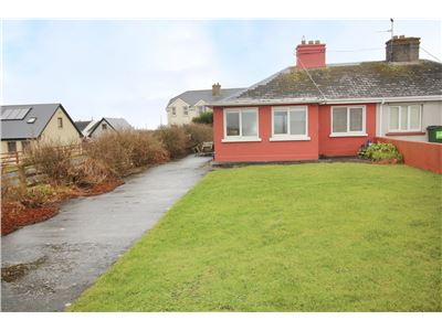 View Cottage, Milltown Road, Kilkee, Clare