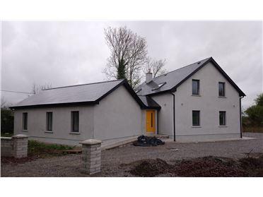 Photo of Mill Rd, Clondulane, Fermoy, Cork