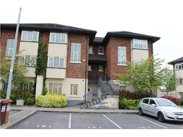 Photo of 161 Cruise Park Drive , Tyrrelstown, Dublin 15