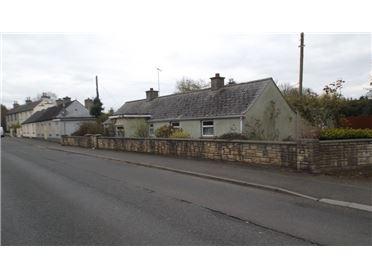 Photo of Harpers Lane, Portlaoise, Laois