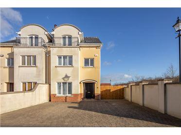 Photo of No.9 Oak Drive, Castle Heights, Carrigaline, Cork